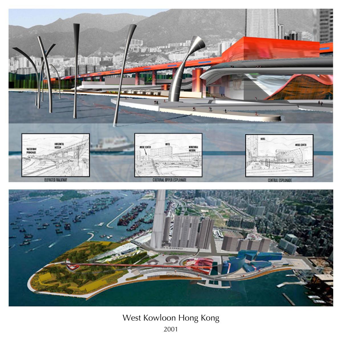 hong-kong-1200×1200