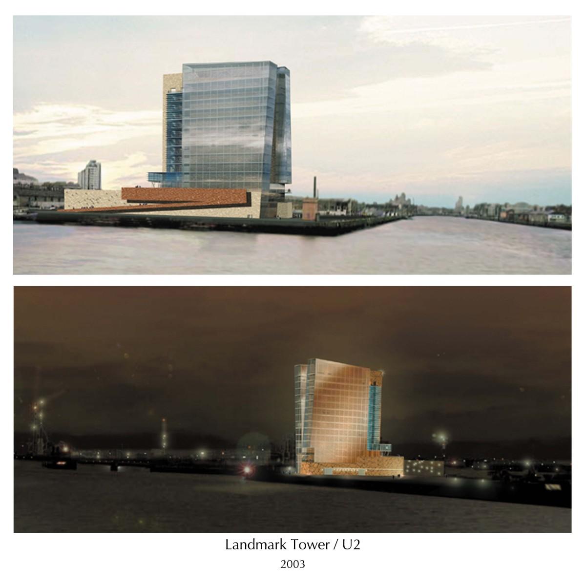landmark-1200×1200