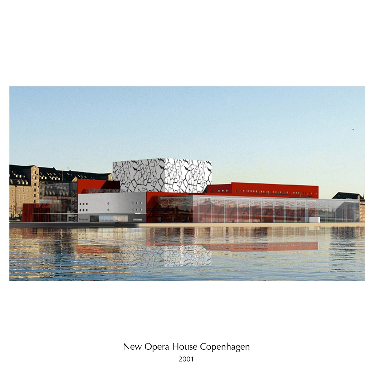 opera-house-1200×1200