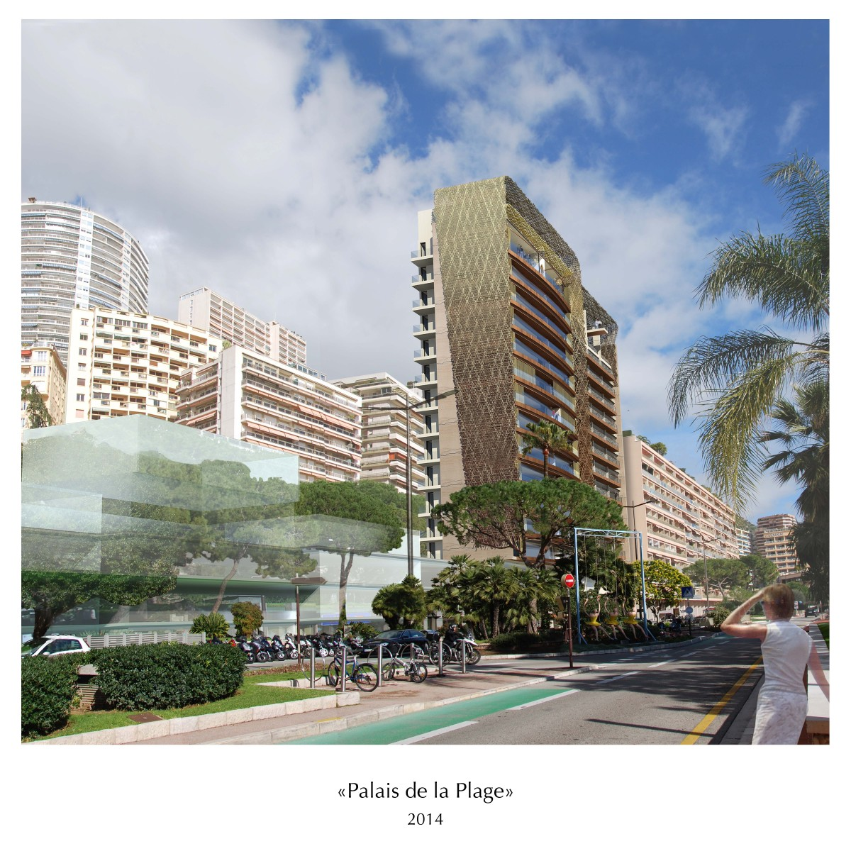palais-de-la-plage-2-1200×1200