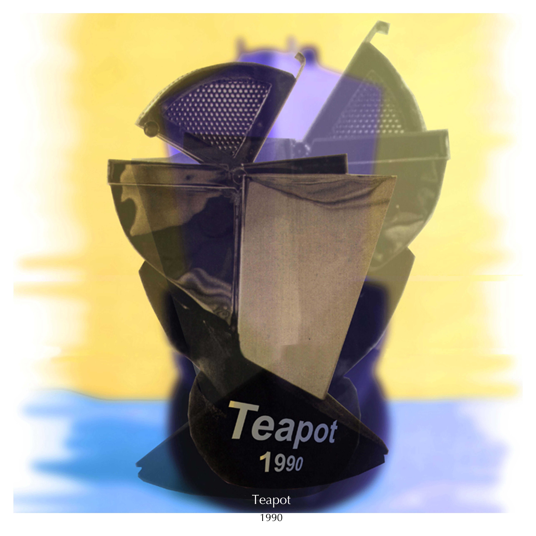 teapot-1990