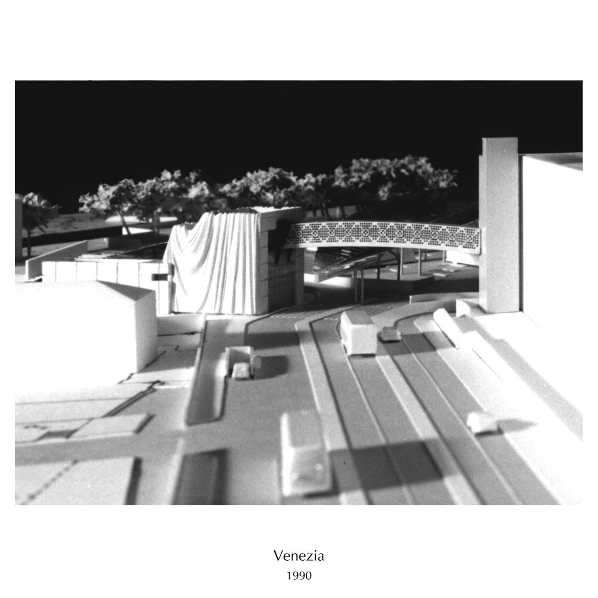 venezia-1200×1200
